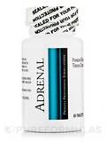 Adrenal - 60 Tablets