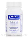 Adrenal 60 Capsules