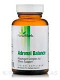 Adrenal Balance 60 Softgel Capsules