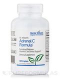 Adrenal C Formula® 150 Caplets
