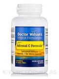 Adrenal C Formula® 90 Caplets