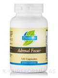 Adrenal Focus 100 Capsules