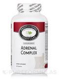 Adrenal Complex 180 Capsules