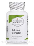 Adrenal Complex - 60 Capsules