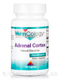 Adrenal Cortex - 100 Vegicaps