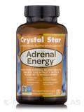 Adrenal Energy™ 60 Capsules