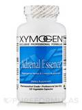 Adrenal Essence 120 Vegetable Capsules