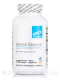 Adrenal Essence 120 Vegetable Capsules