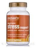Adrenal Factors Stress Support - 90 Tablets