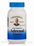 Adrenal Formula 100 Vegetarian Capsules