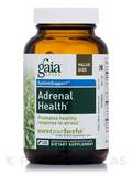 Adrenal Health® Daily Support - 120 Vegan Liquid Phyto-Caps®