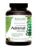 Adrenal Health - 60 Capsules