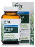 Adrenal Health® Daily Support - 60 Vegan Liquid Phyto-Caps®