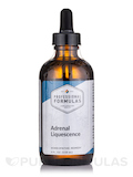 Adrenal Liquescence 4 oz (120 ml)