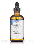 Adrenal Liquescence - 4 fl. oz (118 ml)
