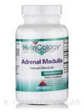 Adrenal Medulla 100 Capsules