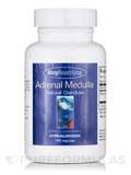 Adrenal Medulla (Natural Glandular) 100 Vegetarian Capsules