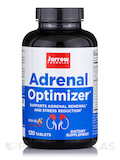 Adrenal Optimizer® 120 Tablets
