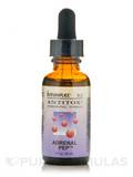 Adrenal Pep 1 oz (30 ml) Liquid