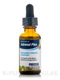 Adrenal Plus 1 oz (30 ml)