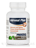 Adrenal Plus - 60 Tablets