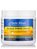 Adrenal Power Powder 10.6 oz (300 Grams)