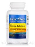 Adrenal Rebuilder® 90 Caplets