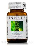 Adrenal Response 30 Tablets