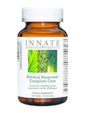 Adrenal Response® Complete Care - 90 Tablets