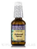 Adrenal Spray 2 fl. oz