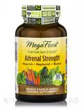 Adrenal Strength® 30 Tablets