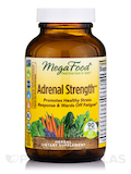 Adrenal Strength® - 90 Tablets