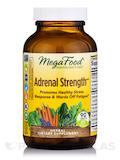 Adrenal Strength® - 90 Tablets