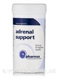 Adrenal Support 60 Vegetarian Capsules
