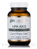 HPA Axis: Daytime Maintenance - 60 Vegetarian Liquid-Filled Capsules