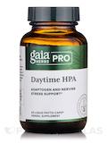 HPA Axis: Daytime Maintenance - 60 Vegetarian Liquid-Filled Capsules