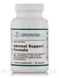 Adrenal Support Formula 90 Capsules