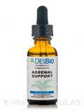 Adrenal Support 1 oz (30 ml)