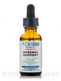 Adrenal Support - 1 fl. oz (30 ml)