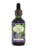 Adrenal Support™ (Tincture) - 2 oz (60 ml)