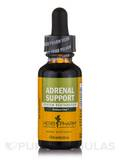 Adrenal Support Tonic Compound - 1 fl. oz (30 ml)
