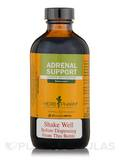Adrenal Support Tonic Compound - 8 fl. oz