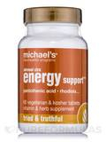 Adrenal Xtra Energy Support - 60 Tablets
