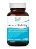 AdrenalStability™ - 60 Vegi-Caps