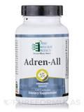 Adren-All 120 Capsules