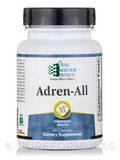 Adren-All - 60 Capsules