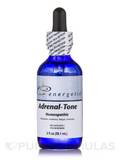 Adrenal-Tone - 2 fl. oz (59.1 ml)