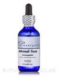 Adrenal-Tone 2 oz