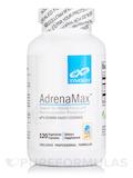 AdrenaMax 120 Vegetable Capsules