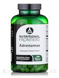 AdrenaMax II 180 Vegetarian Capsules